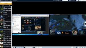 Live Video Streaming Chat Rooms by Watch Streaming Video Better With These Tips For Power Users