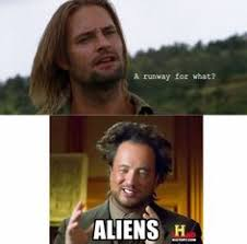 Aliens Meme Original - aliens meme original 28 images image 261679 ancient aliens know