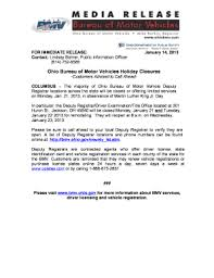 ohio bureau of motor vehicles fillable ohio title bureau locations templates to submit in