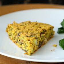 vegetarian thanksgiving entrees vegan thanksgiving and christmas recipes 70 entrees sides