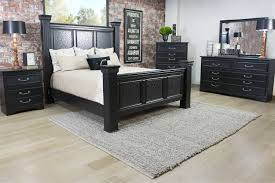 the granada bedroom collection mor furniture for less