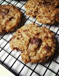 recette de cuisine cookies coucou les cookies pour 4 personnes recettes à table