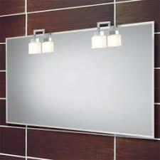 bathroom mirror with lights bathroom mirrors with lights