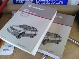100 lexus gs repair manual lexus gs f caviar black on lexus