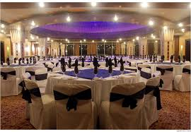 Wedding Backdrop Coimbatore Finding Wedding Halls In Coimbatore Is Easy As Selectciti Provides