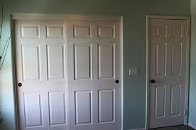 Paint Closet Doors Brass To Bronze Changing My Destiny