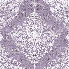 damask wallpaper lowes cheap peel and stick wallpaper peel and