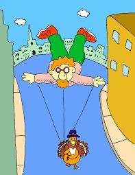 cartoons thanksgiving comics square1comics u0027s weblog page 2