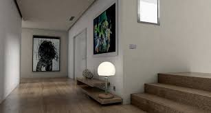 interior design wallpaper hd interior design images pixabay download free pictures