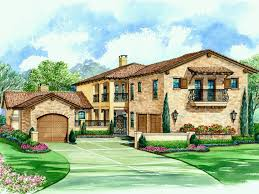 High End House Plans by Design Ideas 31 Luxury Home Plans Luxury Home Plans