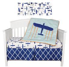 Nursery Bedding Sets Canada by Baby Boy Crib Sets Sears Pics Photos Cocalo Crib Bedding Baby