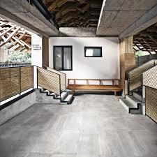 floor and decor boynton fl floor decor boynton florida home decorating ideas