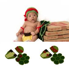 Newborn Boy Halloween Costumes 0 3 Months Cheap Ninja Turtles Halloween Costumes Aliexpress
