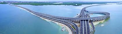 layout pelabuhan benoa toll pelabuhan benoa bali indonesia dronestagram