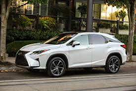 lexus rc modified фото u203a 2016 lexus rx 350