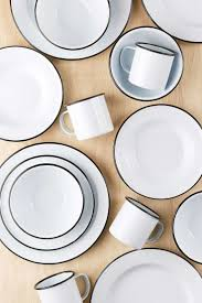 best 25 dish sets ideas on pinterest plate plates and plates