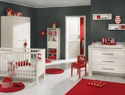 grand tapis chambre enfant ophrey com grand tapis chambre bebe prélèvement d échantillons