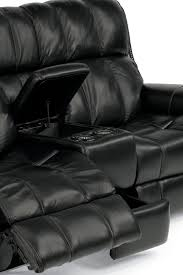 Flexsteel Reclining Loveseat Latitudes Challenger 1601 By Flexsteel Furniture And