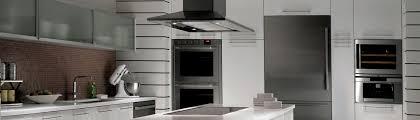 Ceiling Kitchen Lights Buy Kitchen Lighting Fixtures Ceiling Kitchen Lights