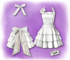 bridal gift bridal gift idea carolyn s kitchen apron garter set