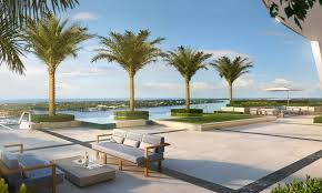luxury condos in palm beach the bristol palm beach u2013 amenities