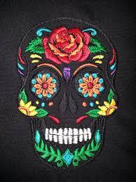 the 25 best sugar skull design ideas on skulls