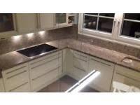 arbeitsplatte küche granit granit arbeitsplatte ebay kleinanzeigen