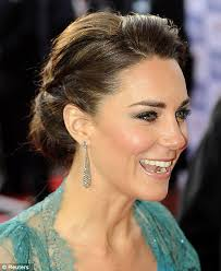 gala earrings help looking for earrings like kate middleton s
