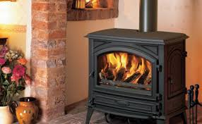 Real Fire Fireplace by Focus Fireplaces U0026 Stoves Fireplaces Stoves Gas U0026 Electric Fires