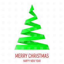 free christmas tree vectors christmas lights decoration