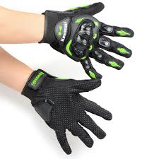 gloves motocross online buy wholesale monster motocross gloves from china monster