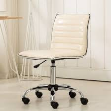 Quilted Reception Desk Office Chairs Joss U0026 Main