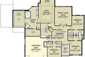 simple colonial house plans glamorous colonial house floor plan gallery best inspiration