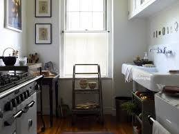 kitchen kitchen renovation costs with 26 average ikea kitchen