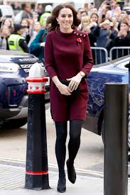 kate middleton wears dolce u0026 gabbana to royal remembrance day
