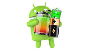 android battery devices required to disclose all battery info by android