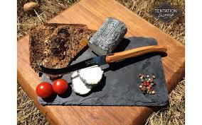 comment aiguiser un couteau de cuisine comment couper le fromage