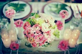 quinceanera table centerpieces top tips for breathtaking quinceanera centerpieces table