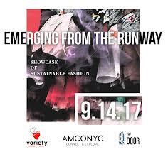 official nyfw schedule fashion week online