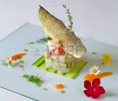 dressage en cuisine 3967 best nouvelle cuisine images on food plating food