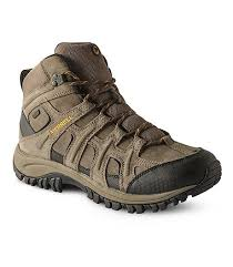 merrell s winter boots sale hiking boots shoes for s