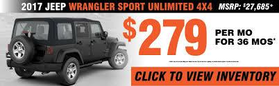 lexus of glendale general manager dupage chrysler dodge jeep ram cdjr dealer in glendale heights il
