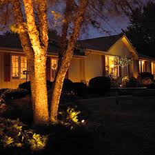 How To Choose Landscape Lighting Options For Landscaping Lights
