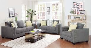 livingroom furniture sale 10 best tips of wooden living room furniture sets