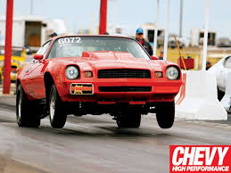79 z28 camaro specs 1979 chevy camaro z28 1968 chevy camaro rs chevy high