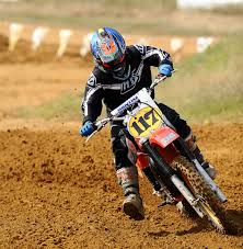 best motocross bike best vintage bike moto related motocross forums message