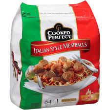 italian meat balls jpeg t u003d1484766471