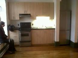 1 Bedroom Flat In Kingston Downtown Kingston One Bedroom Apartments Centerfordemocracy Org