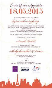 Cards Invitation 53 Best Indian Wedding Invitation Card Images On Pinterest