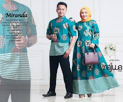 wallpaper baju couple fox 5 dc want to save money and impress your valentine s